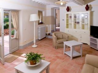 Cassiopea Ca - Lamporecchio vacation rentals