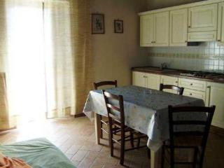 Santamaria G - Umbria vacation rentals