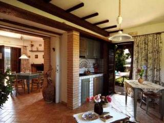 Santamaria Cottage - Portaria vacation rentals
