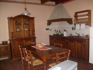 Greve GI - Greve in Chianti vacation rentals