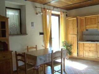 Santamaria U - Collevalenza vacation rentals