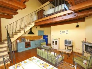Calidario G - Umbria vacation rentals