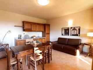 Corte degli Etruschi G2 - Campiglia Marittima vacation rentals