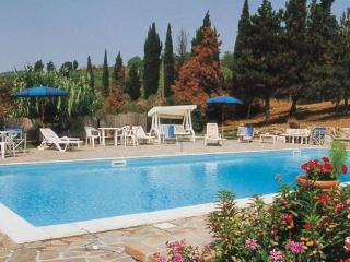 Il Granaio 5 Bedroom Tuscan Farmhouse - San Gimignano vacation rentals