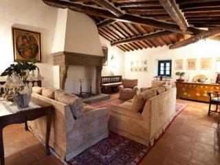 Villa Angie - Monsummano Terme vacation rentals
