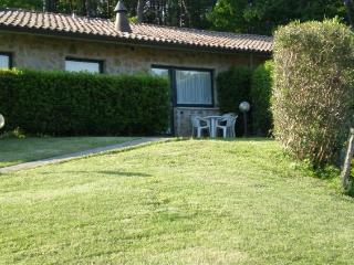 Two Bedroom Ground Floor Apartment Lucca - Lucca vacation rentals