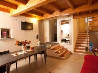 Villa Savino - Monte San Savino vacation rentals
