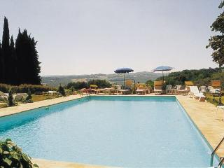 Ortica - San Gimignano vacation rentals