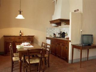 Greve P - Strada in Chianti vacation rentals