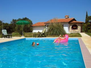 Ville de Campo Rovinj - Rovinj vacation rentals