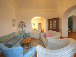 Villa Orion - Amalfi vacation rentals