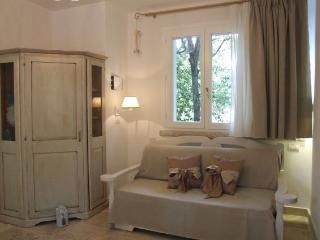 Villa Le Dune I - Castagneto Carducci vacation rentals