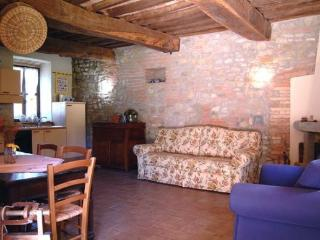 Corbezzolo UL - Umbria vacation rentals