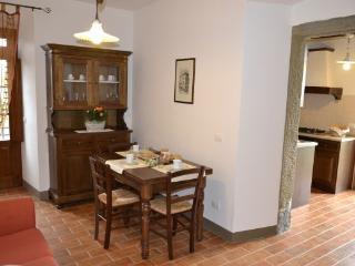 Portovecchio C - Cortona vacation rentals