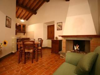 Portovecchio S - Cortona vacation rentals