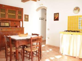 Cipresseto 2 - Piombino vacation rentals