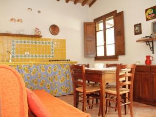 Cipresseto 39 - Piombino vacation rentals