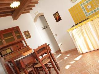Cipresseto 3 - Piombino vacation rentals