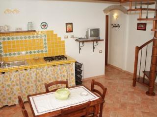 Cipresseto 4 - Piombino vacation rentals
