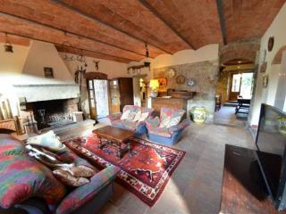 Villa Mulino 14 - Castellina In Chianti vacation rentals