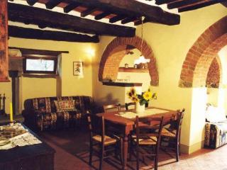 Stefi 1 - Castiglion Fiorentino vacation rentals