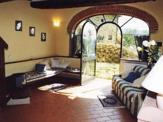 Stefi G - Castiglion Fiorentino vacation rentals