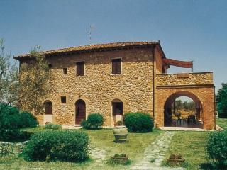 Marina - San Gimignano vacation rentals