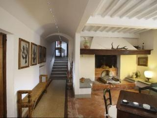 Villa Cerere - Monsummano Terme vacation rentals