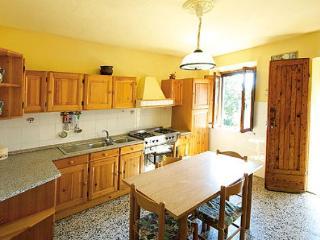 Pisa - Poggibonsi vacation rentals