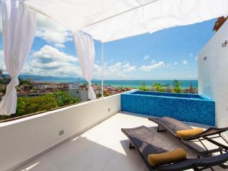 Casita Privada Brasil - Puerto Vallarta vacation rentals