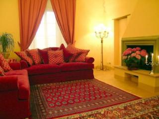 Antico Borgo - Casole D'elsa vacation rentals