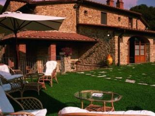 Villa Serena - Arezzo vacation rentals