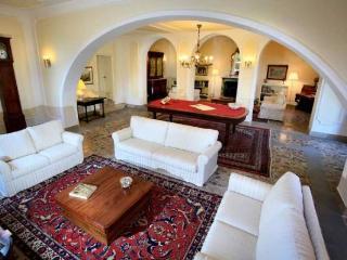 Villa Vincent - Castellina In Chianti vacation rentals