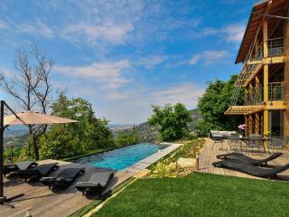 Villa Essor - Greolieres vacation rentals