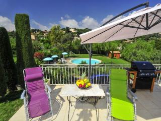 Villa Constance - Dordogne Region vacation rentals