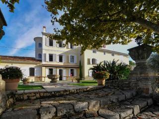 La Floraison - Cote d'Azur- French Riviera vacation rentals
