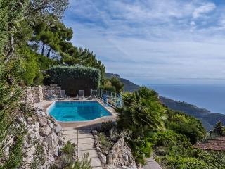 L'Oiseau Marin - Cote d'Azur- French Riviera vacation rentals