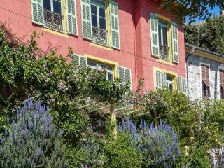 Villa Olivier - Roquebrune-Cap-Martin vacation rentals