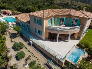 Les Hauts de Biot - Cote d'Azur- French Riviera vacation rentals