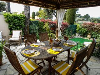 Le Sonnet - Cote d'Azur- French Riviera vacation rentals