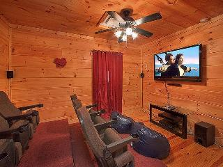 Pigeon Forge View - Pigeon Forge vacation rentals