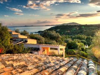 Ziasimius - Villetta Camomilla - Castiadas vacation rentals
