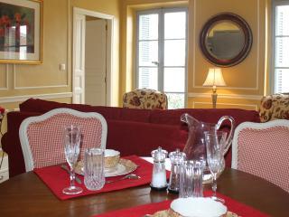 Maison Carcassonne Satie - Carcassonne vacation rentals