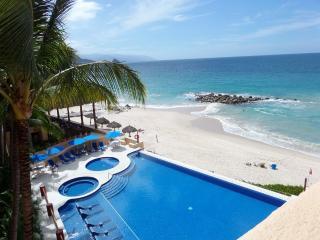 Los Palmares 703 - Puerto Vallarta vacation rentals