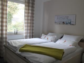 Ferienhaus Sonnenhügel am Möhnesee / Ferienwohnung - Mohnesee vacation rentals