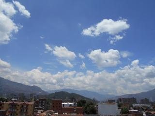 Season Specials, Gorgeous 2 bed furnished Apt. - Medellin vacation rentals