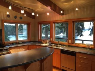 Domus Familia - Puget Sound vacation rentals