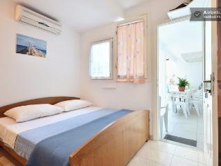 Villa Old Town - Apartment 3 - Omis vacation rentals