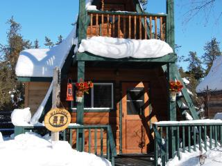 Country Cabin, Guest House - Yellowknife vacation rentals