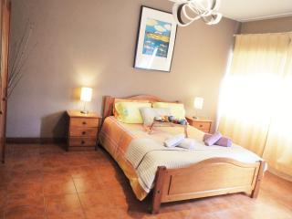 CENTRAL APT 1 MIN TO BEACH Free Park - Costa da Caparica vacation rentals